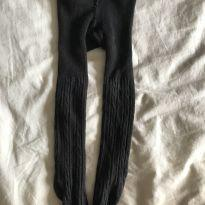 Meia calça Gap - 2 anos - Baby Gap