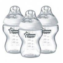 Mamadeira Tommee tippee -  - Tommee Tippee