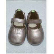 Sapato Tip Toey Joey n 22