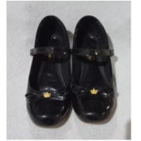 Sapato boneca bonekinha n32 - 32 - Bonekinha Linda