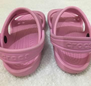 Crocs Original - 26 - Crocs