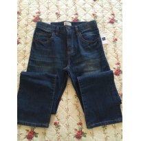 Calça GAP  Jeans - 12 anos - GAP