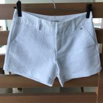Short Calvin Klein Original - 14 anos - Calvin Klein