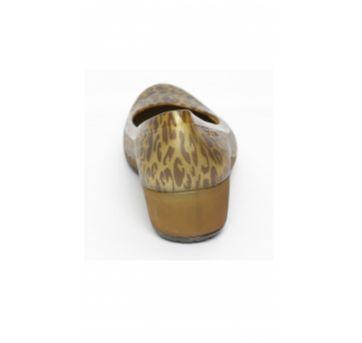 Sapatilha Crocs oncinha - 36 - Crocs