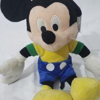 Mickey Pelúcia -  - Disney