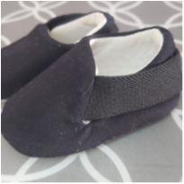 Sapato BB básico super estiloso n°13 - 13 - BB Básico