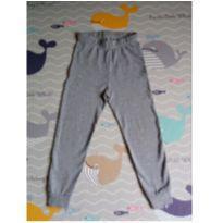 Calca de pijama ou mijao tam 6 - 5 anos - Renner
