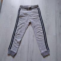 Calça de moletom Zara boys Tam 8 (serve 6 - 7 anos) - 6 anos - Zara
