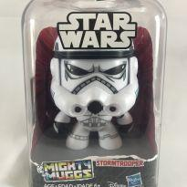 Funko star wars stormtrooper (3 faces) -  - Não informada