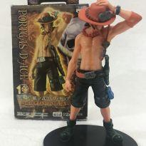 Actio Figure Portgas D. Ace 20 cm One Piece -  - Não informada