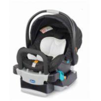 Bebê conforto Keyfit Chicco -  - Chicco