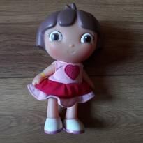 Boneca Dora Aventureira Amorosa -  - Multibrink