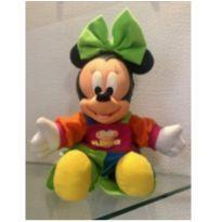 Minnie Disney Oficial -  - Disney