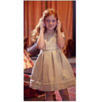 vestido festa animê - 14 anos - Animê