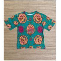 camiseta  fábula - 10 anos - Fábula