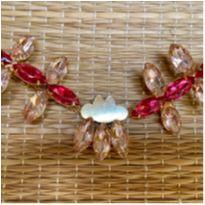 broche dourado lilica ripilica