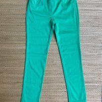 calça Benetton - 12 anos - Benetton