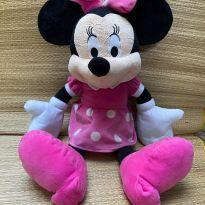 minie original 65 cm -  - Disney Store
