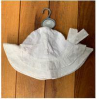 Chapéu de laise -  - Primark