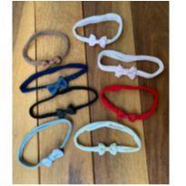 Kit laços pequenos -  - Sem marca