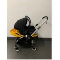 Travel System Bugaboo Bee -  - Bugaboo