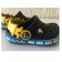Crocs Batman Original - 20 - Crocs