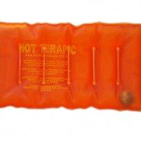 Almofada Térmica para esquentar mamadeiras - Sem faixa etaria - Hot Terapic
