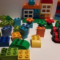 Lego Duplo All in one -  - Lego