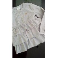 Camisa - 6 anos - Marisol