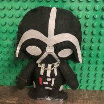 Decor Festa Peça Boneco tipo Star Wars -  - Handmade