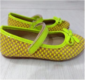 Sapato de princesa - 25 - Ludique et Badin