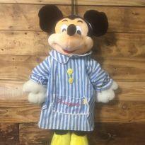 Porta frauldas Michey Disney -  - Disney