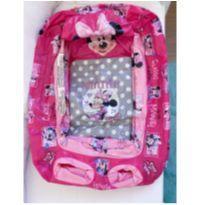 Piscina infantil Minnie -  - Sem marca