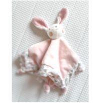 Naninha coelho -  - Sem marca
