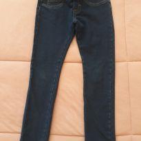 Calça jeans Camu Camu - 5 anos - Camú Camú