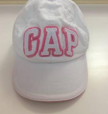 Boné Gap - 6 meses - Baby Gap