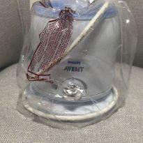 Aquecedor de mamadeira elétrico da Avent -  - Avent Philips
