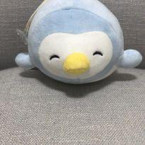 Pinguim fofinho -  - Miniso