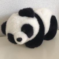 Panda de pelúcia -  - Sem marca