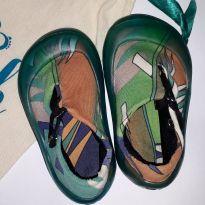 Sapato biomimético Noeh Tamandua Flecha 18/19 - 18 - Noeh