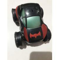 carrinho batman -  - Batman