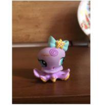 Polvo littlest pet shop -  - Hasbro