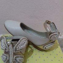 Sapato festa - 24 - Amoreco