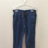 Calça Zara - 12 a 18 meses - Zara