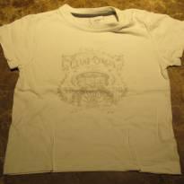 83-Camiseta Cheeky baby 1 ano - 1 ano - Cheeky