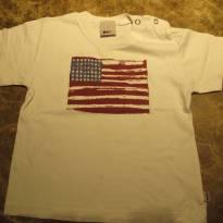 82-Camiseta Puc 1 ano - 1 ano - PUC