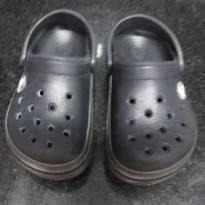 Crocs tamanho 8/9 (26/27) - 27 - Crocs