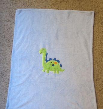 29-Cobertor 90x75 - Sem faixa etaria - Não informada