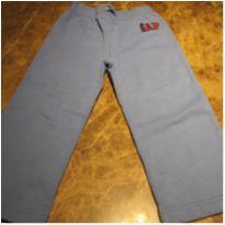 132- calça Gap 3t - 3 anos - GAP
