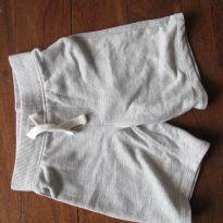 172-shorts Old Navy 4t - 4 anos - Old Navy